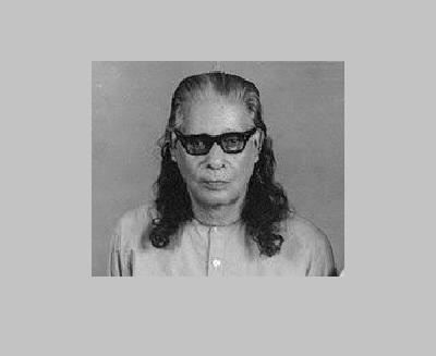 इलाचन्द्र जोशी | Ilachandra Joshi