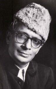 उपेन्द्रनाथ अश्क   Upendranath Ashq